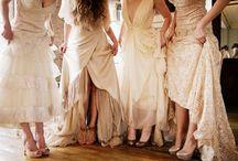 Wedding / by Cate Elizabeth