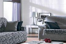 Fundas de Sofá / Colección de fundas de sofá de todos los tamaños y con la mejor calidad, en Gauus.