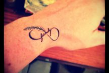 My next tattoo....