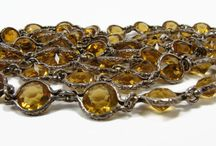 Antique Glass Jewelry / I love antique glass jewelry, it is beautiful!  Here are some antique glass pieces for you to enjoy!