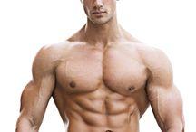 fitness / O sporcie oraz zdrowym trybie zycia