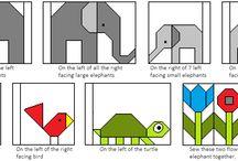 слоны пэч