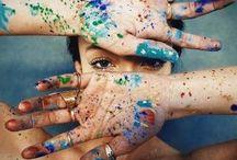 Pics I love ❤️️✨