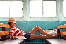 style. / by Jayne Dirks