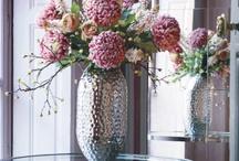 Home#Sia#Decoration#Love