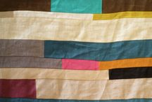 Beautiful quilts / Beautiful quilts, mostly modern