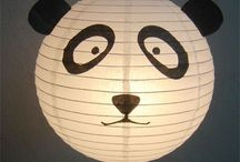 Lantern ideas for Girl Scouts