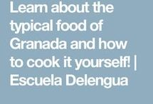 spanish cooking courses