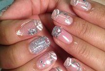 @Nails@
