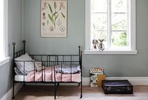 2017: best 10 eclectic kidsrooms