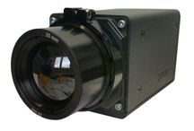 FLIR Thermal Cam / Thermografie