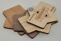 """Hardwood Collection / This board displays ideas for the """"Hardwood"""" collection"""