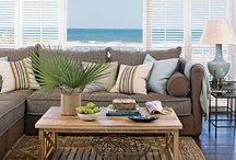 Seaview Interiors