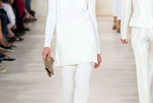 Spring 2015-Simplified / Fashion Spring 2015 Trends