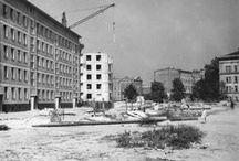 Wrocław po wojnie