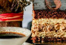 Ciasta i nie tylko *_*