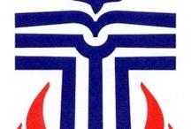 Logos/Church