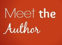 Meet the Author / 'Meet the Author' is for published and or soon to be published authors and writers to give readers an insight into who they are – their journey to becoming an author/writer, upcoming books and or any other tidbits they want to share to build a closer relationship with their audience. Recorded on Skype, interviews last 15 minutes; and authors and writers receive a professionally edited audio interview they can add to their press kit, use on e-books, websites and across social media.