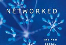 Information society & ICT / Sociedad de la Información y TIC