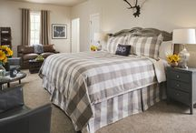 Guest Rooms : #1 Durango Lodging / View the luxurious guest rooms at Antlers on the Creek Bed & Breakfast. You top choice for Durango Lodging for romantic getaways, family vacations, or special occasions.