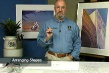 Art Reference - Design & Art Fundamentals