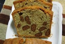 Bakken; Cake