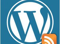 WordPress / stuff that plays a role in my lifelong education about my favorite CMS / by bkmacdaddy designs