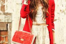 outfituri