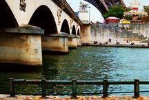 Tumblr París