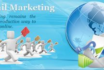 Email Marketing Is 'Intelligent' Marketing / Email Marketing