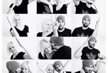 Photoshoot Lovers
