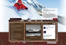 Ski Resort Website Design & Development / Nichols Interactive has been serving the ski resort industry since its inception in 1996.  Through our work as Internetworks, RTP|Resort Technology Partners, and the Active Network, our team has nearly 18 years of experience in digital marketing for ski resorts and the resort industry.