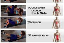 health&fitness