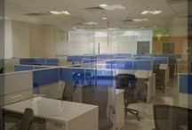 rent office spaces mumbai