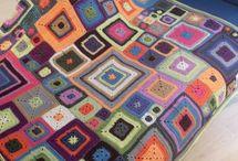Craft Ideas / by Rachael Tremblay