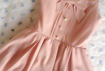 clothe idea