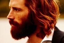 Barba e capelli