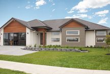 New Millwater Showhome