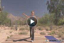 Exercise - Strength Training