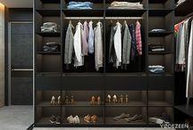 home / design interior
