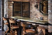 :::interior ... Restaurant:::