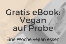 VEGAN: INFOS & TIPPS / vegane tipps, veganer umstieg, umstieg vegan, veganismus, vegan leben, veganer lifestyle, vegan lifestyle, vegane rezepte, vegetarische rezepte, vegan, vegetarisch, vegane küche, vegan kochen, vegane gerichte, rezepte vegan, veganische rezepte, veganisch, veganer, vegetarier, einfach, gesund, gesunde rezepte, veggie, lecker, pflanzenbasiert