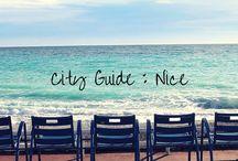 Nice - France Photos / Nice en images