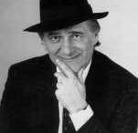 Helmut Fischer - Actor