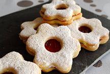 Bredele, bombons, chocolat pâte de fruits Thermomix ou pas !