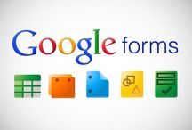 Google Education ICT intergration / Going google.  Google Apps for Education and Educational ICT integration