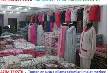 Toptan Pijama Takımı en ucuz pijama takımı imalatçılar / Toptan Pijama Takımı en ucuz pijama takımı imalatçılar - bay bayan çocuk imalattan toptan en ucuz fiyat pijamalar İLETİŞİM İÇİN : +90 538 411 72 70 +90 543 517 97 48 +90 224 211 21 15