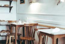 bar & ristoranti in giro x il mondo