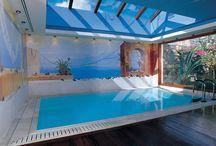 Accommodation | Platinum Club | Elounda Beach Hotel & Villas / Platinum Club at Elounda Beach Hotel & Villas