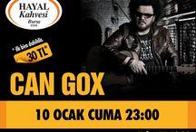 Bursa Ocak 2014